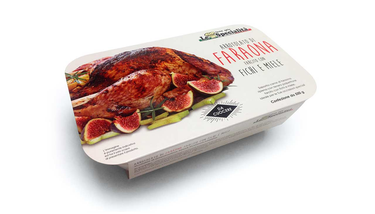 fbmcarni_packaging