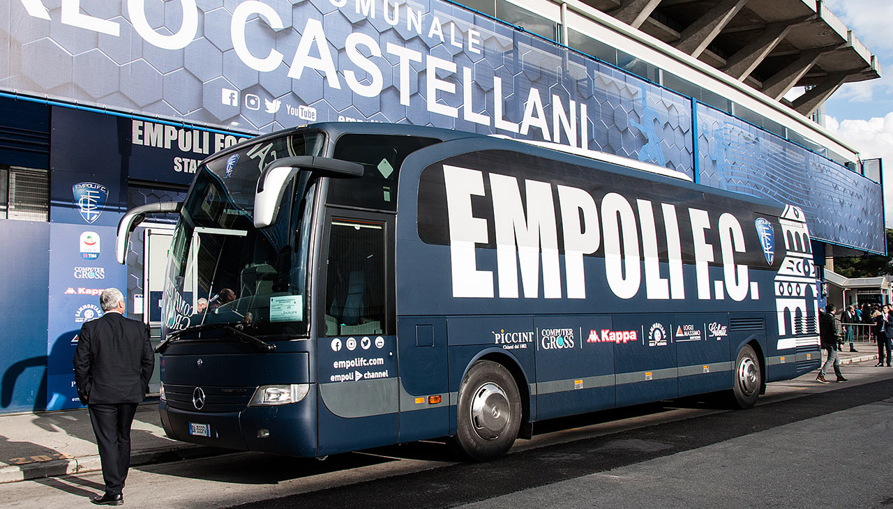 empoli_bus_wrapping