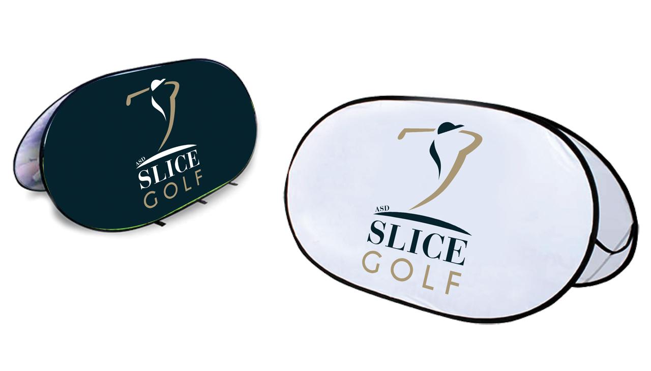 slicegolf_gadget