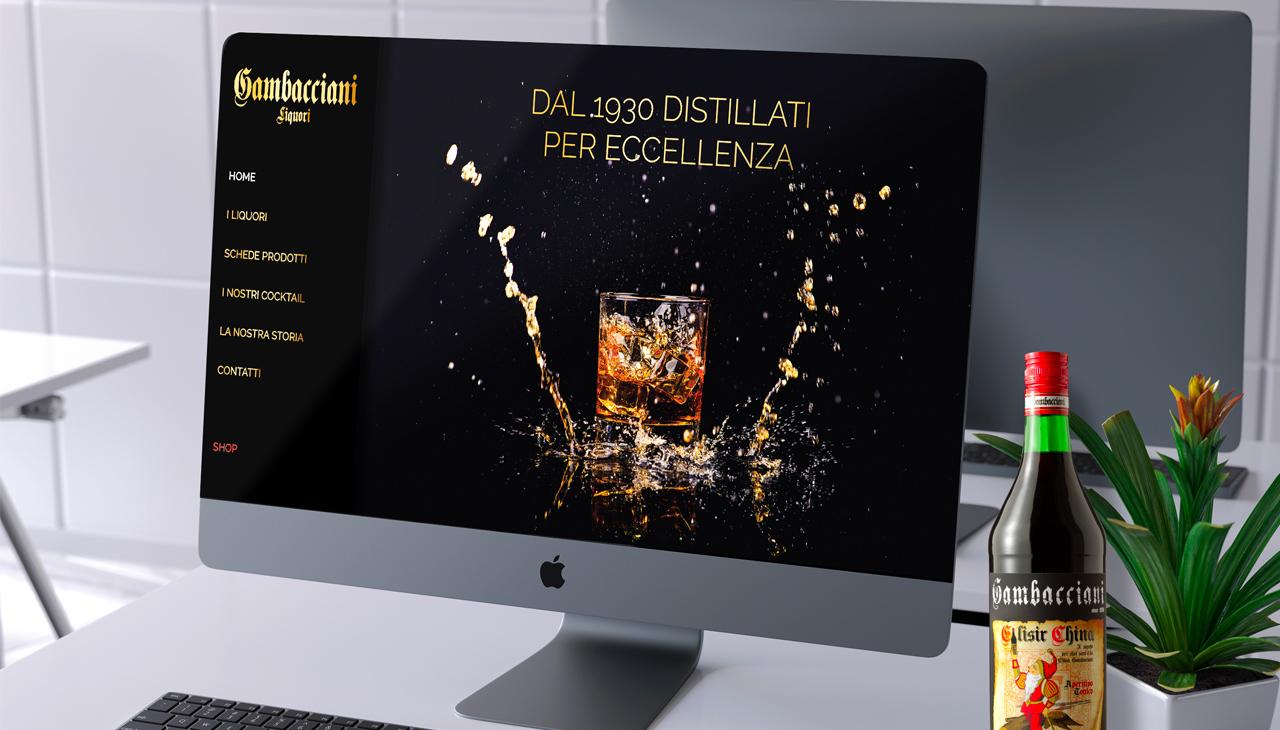 gambacciani_web