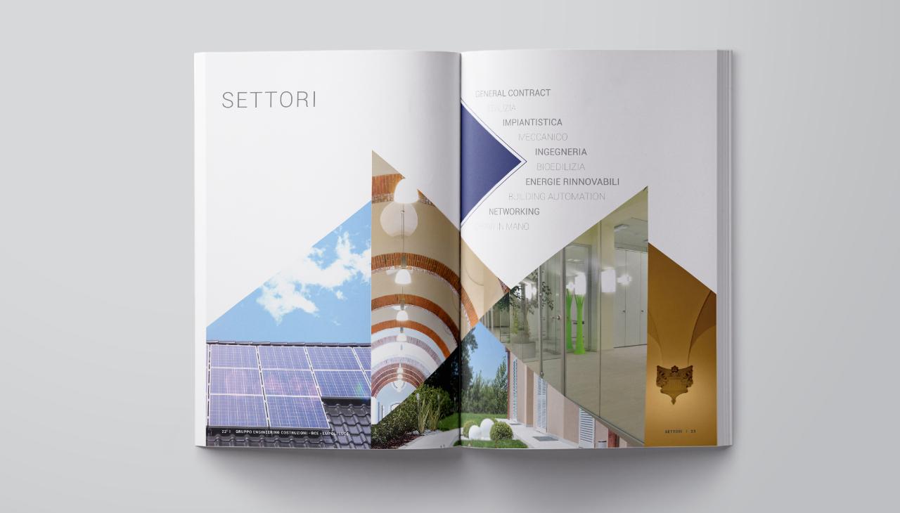 brochure_engineering3