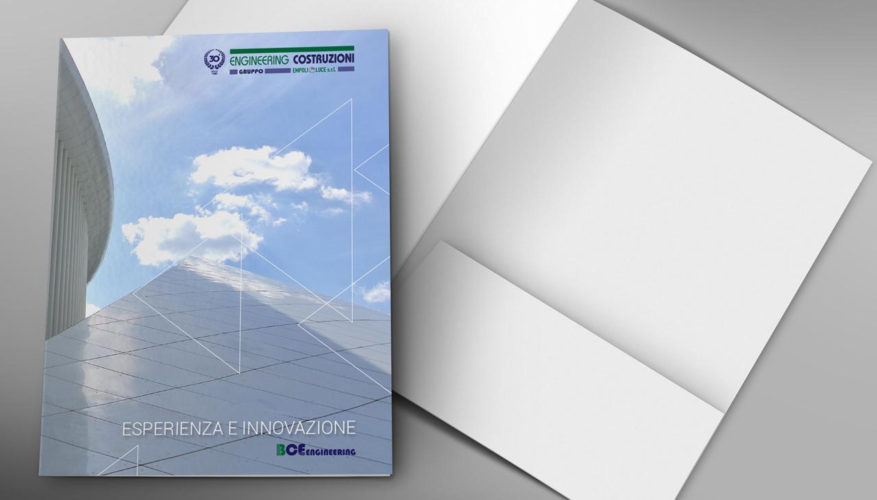 brochure_engineering4