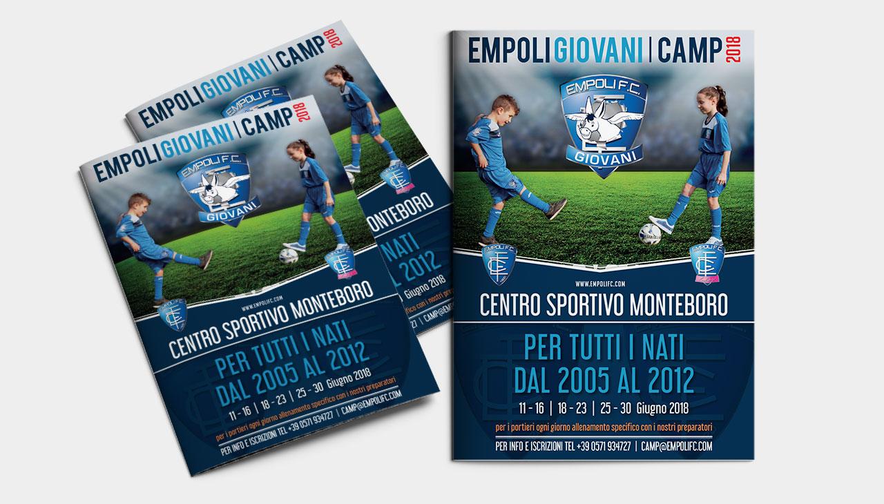 empoli_camp18