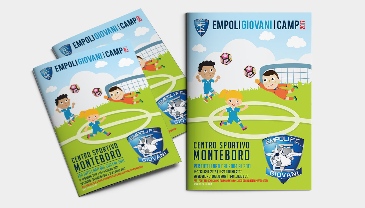 empoli_camp17