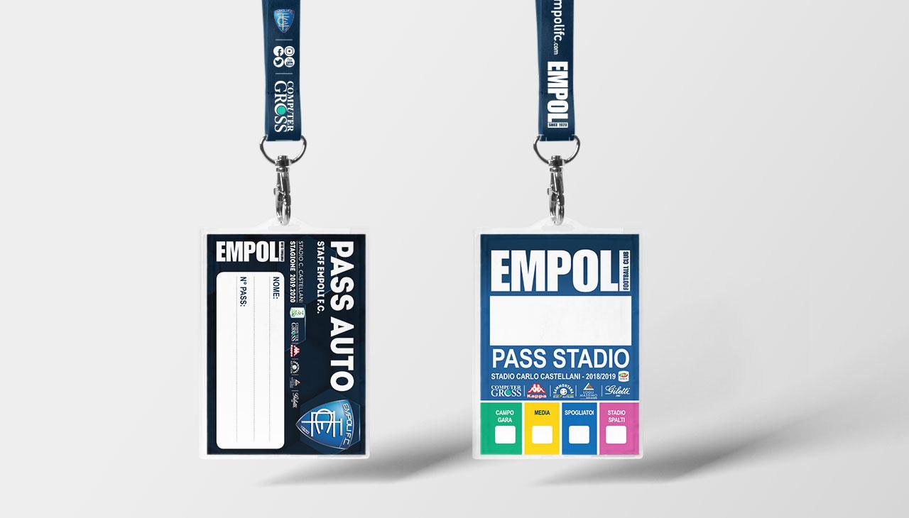 empoli_pass_stadio