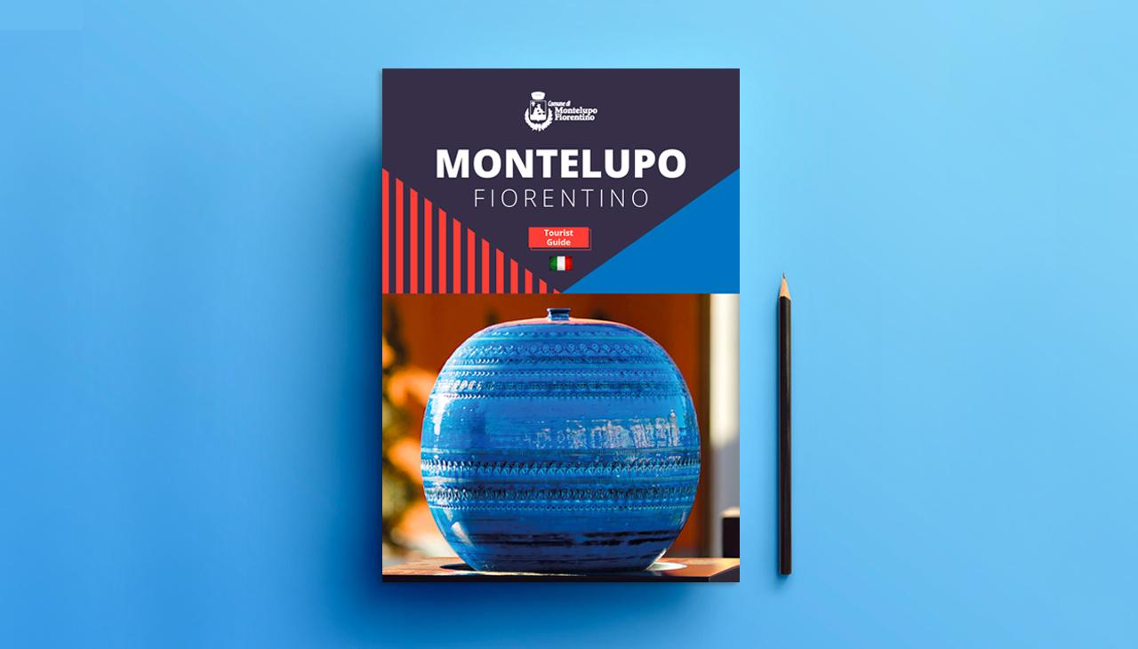 comune montelupo_tourist guide