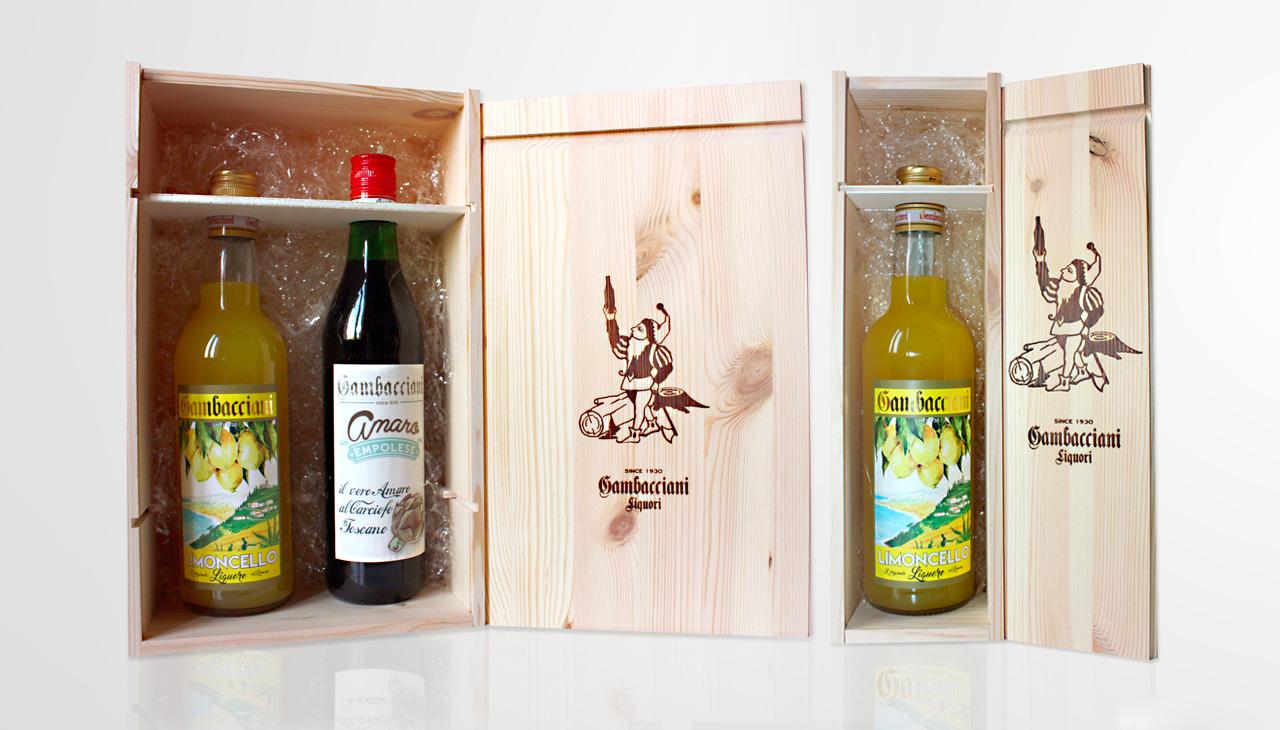 gambacciani_packaging