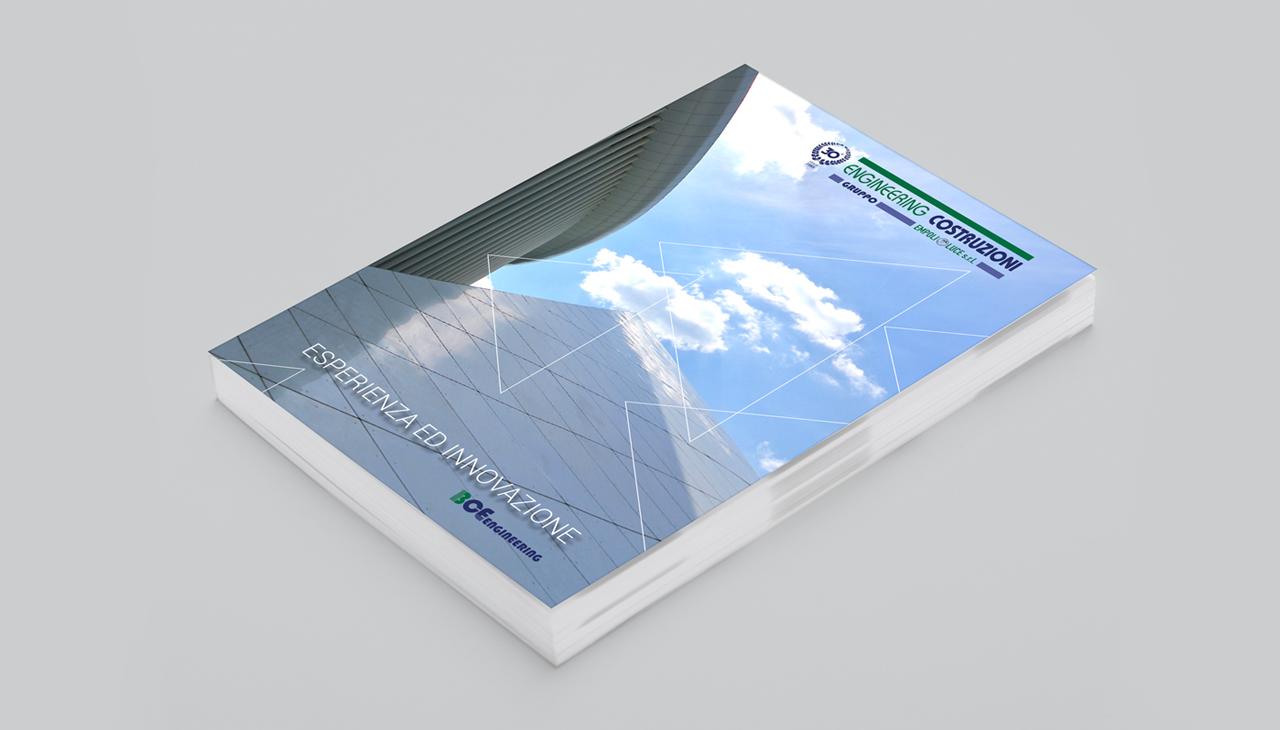 engineering_brochure