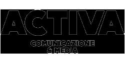 Activa - Comunicazione & Media