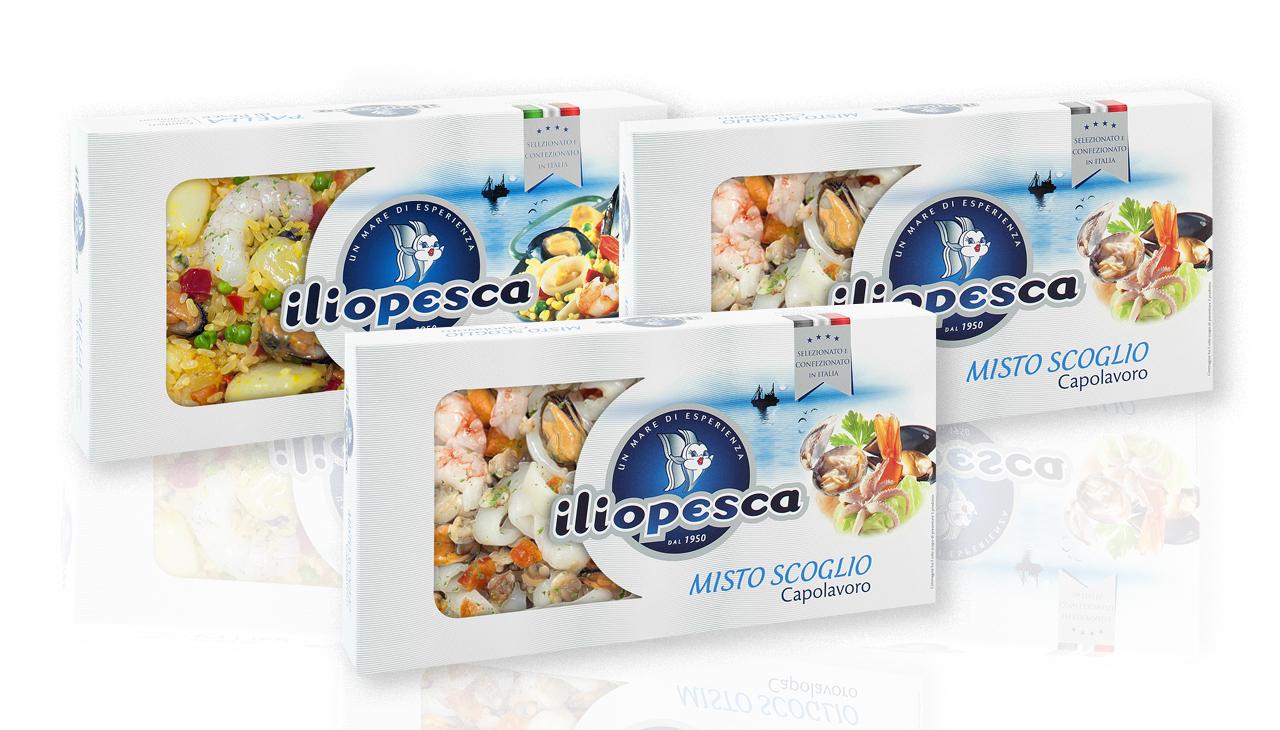 iliopesca_packaging