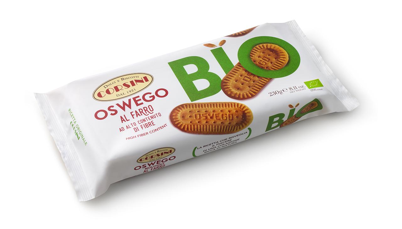 corsini_packaging