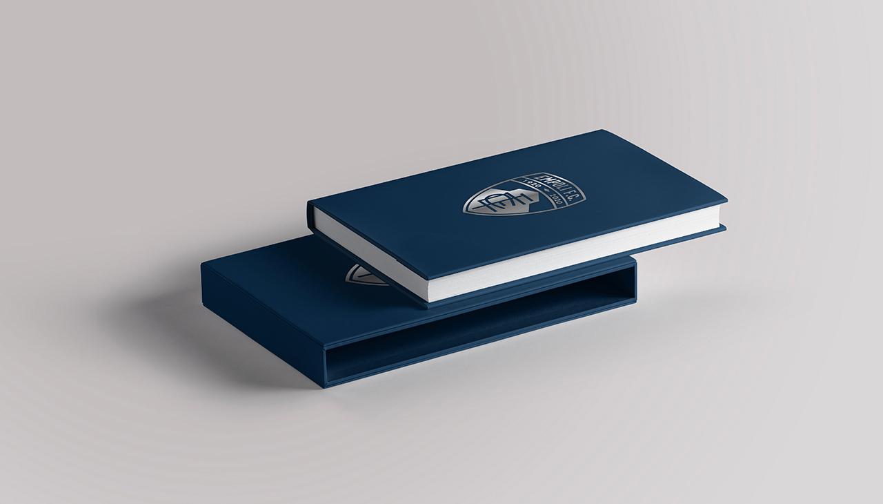 empoli-libro-centenario