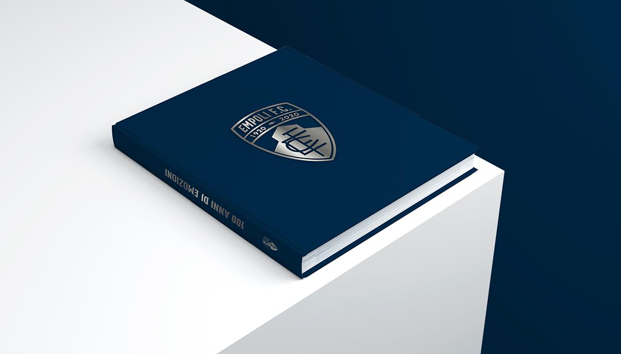 empoli-libro-centenario2
