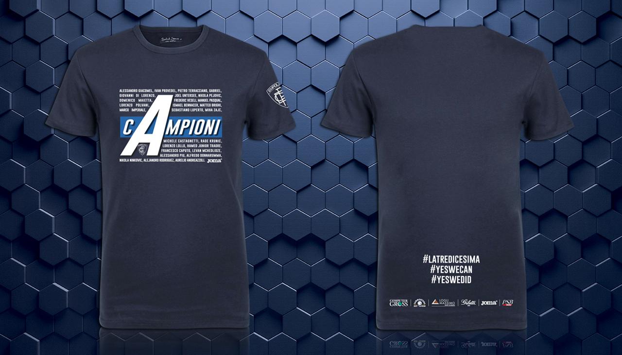 empoli_t-shirt_promozione