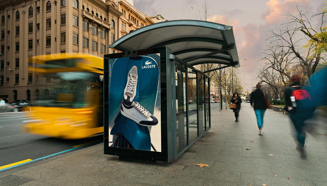 lacoste_advertising_campaign